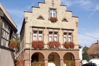 Mietesheim