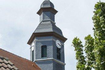 Berstheim