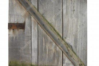 vieille porte