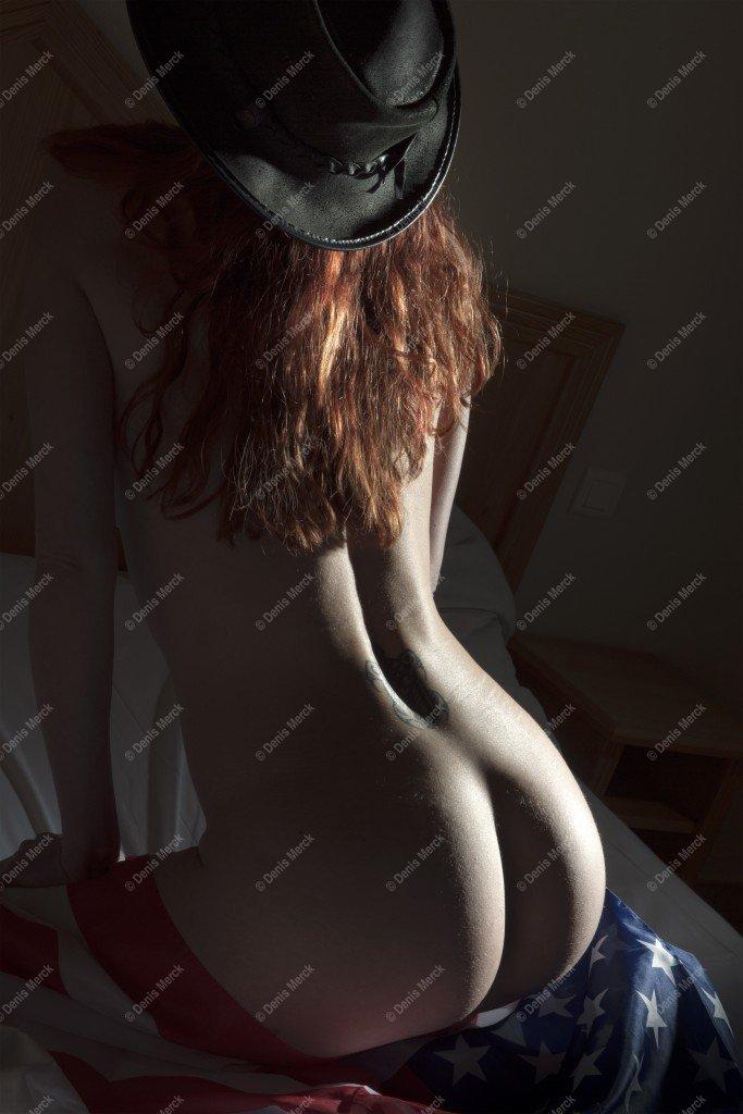 chapeau filles nuesorgie de sexe chinois