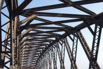 Pont de Beinheim