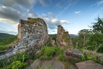 château du Schoeneck